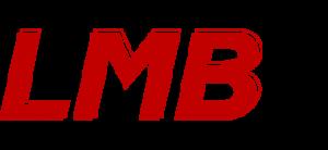 lmb-logo